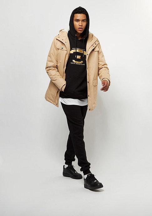 Urban Classics Heavy Cotton beige