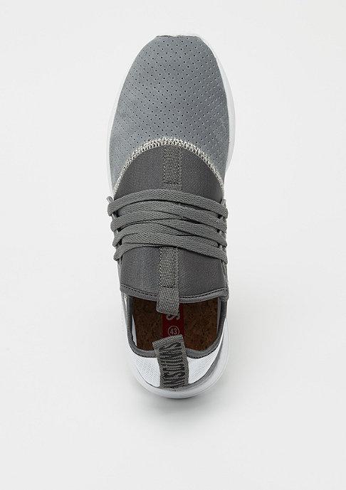 Djinn's MocLau 3.0 Perfo grey
