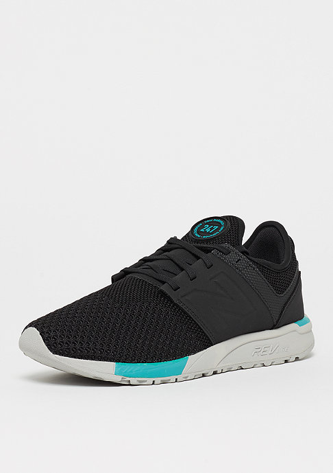 New Balance MRL 247 KB black