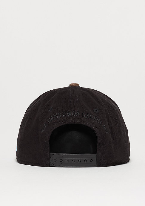 Cayler & Sons WL O'Dabd'is black/mc