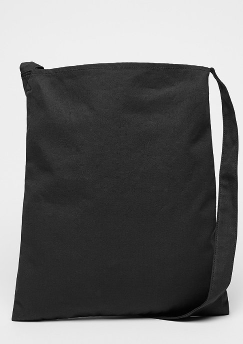 Cheap Monday One Tote Pencil Skull black