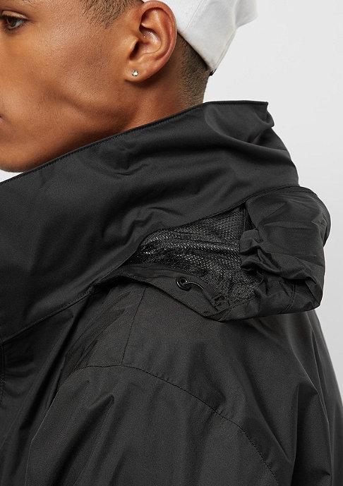 Columbia Sportswear Inner Limits black