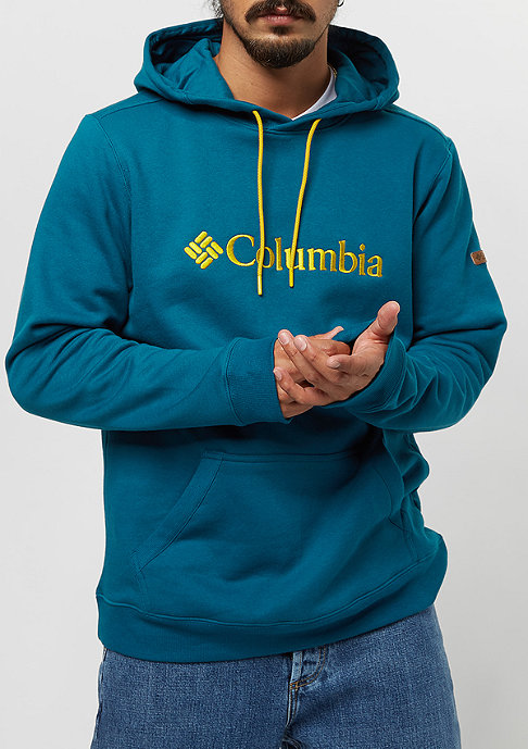 Columbia Sportswear  Basic Logo II phoenix blue