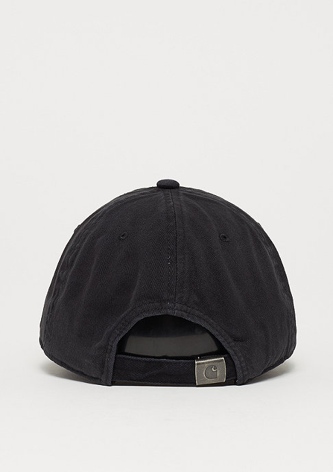 Carhartt WIP Stray black/wax