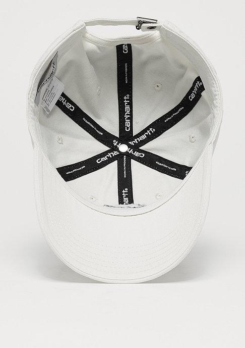 Carhartt WIP Stray wax/black