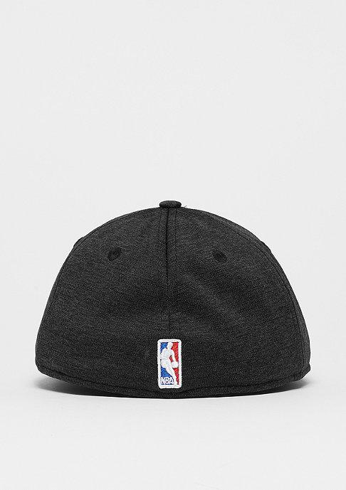 New Era 59Fifty Low Profile Shadow Tech NBA Chicago Bulls graphite