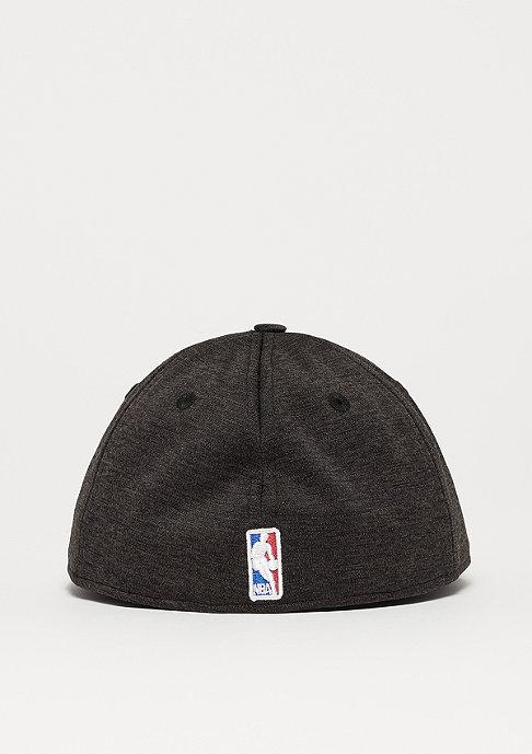 New Era 59Fifty Low Profile Shadow Tech NBA Cleveland Cavaliers