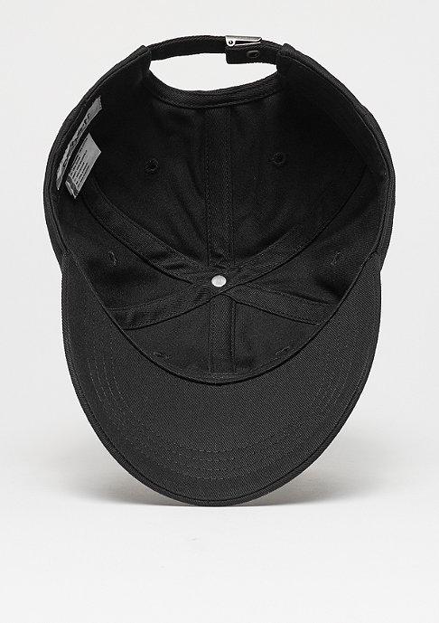 Carhartt WIP Major black/white