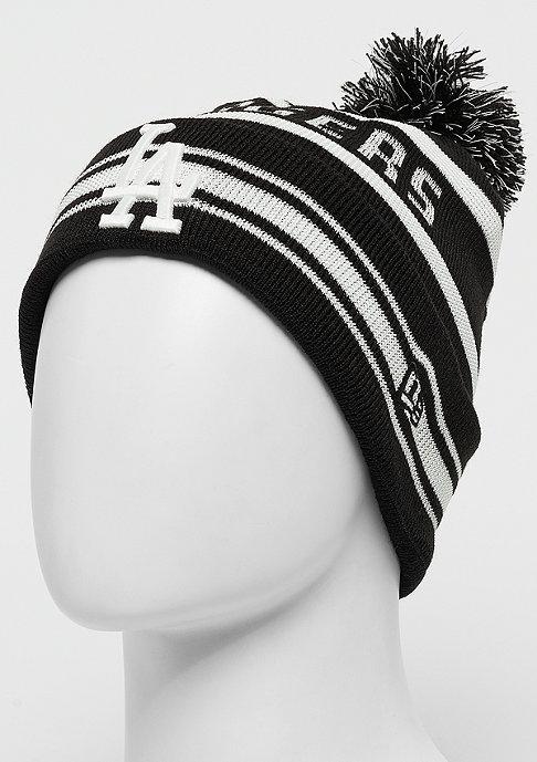 New Era Fashion Jake MLB Los Angeles Lakers black/white