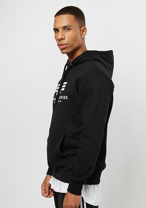 Alpha Industries Basic black