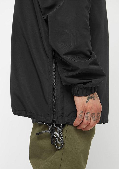 RVCA Packaway black