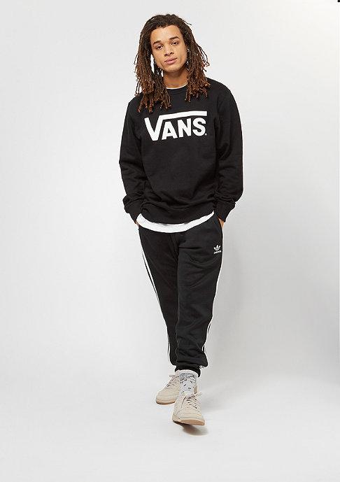 VANS Vans Classic Crew black-white