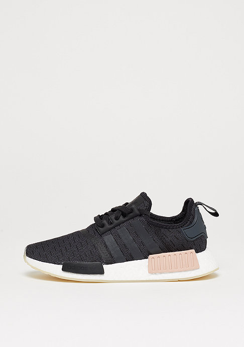 Adidas Nmd R1 Carbon Black XlwSNQHc