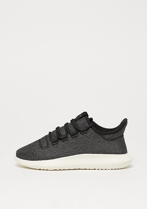 adidas Tubular Shadow core black/core black/off white