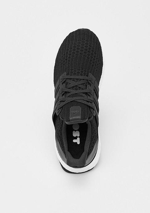 adidas Running UltraBOOST W core black/core black/core black