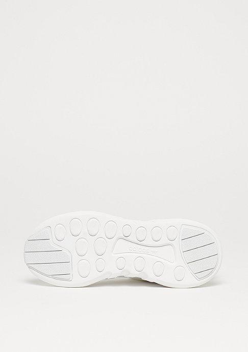 adidas EQT Support ADV white/white/white