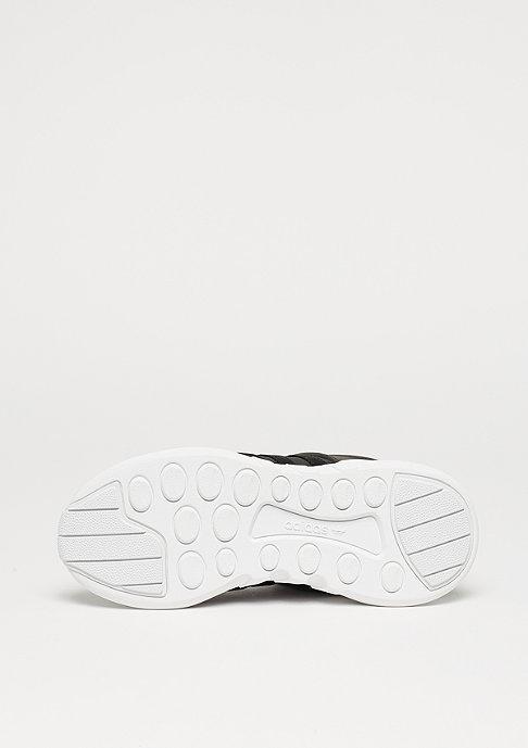adidas EQT Support core black/core black/white