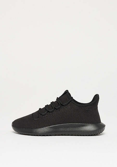 adidas Tubular Shadow core black/white/core black