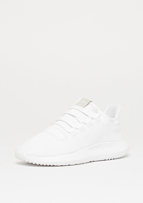 adidas Tubular Shadow white/core black/white