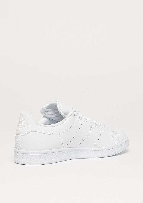 adidas Stan Smith Lea white/white/white