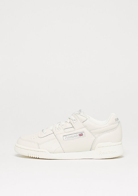 Reebok Workout Plus Archive Pack