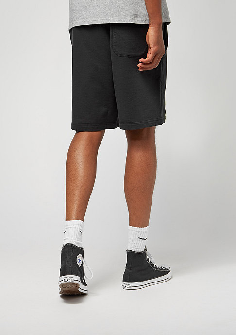 Converse Core Short black