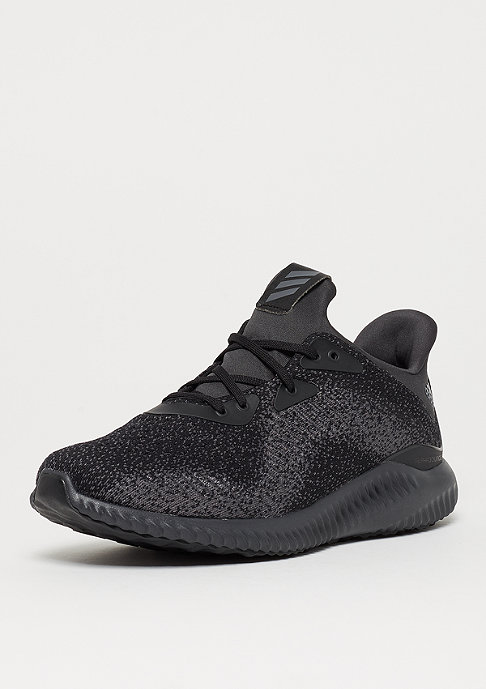adidas Running Alphabounce EM core black/night met/carbon
