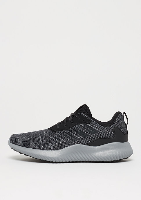 adidas Alphabounce RC core black/carbon/grey five