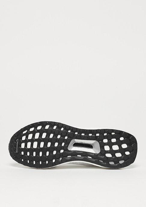 adidas UltraBOOST Uncaged ftwr white/white tint/core black