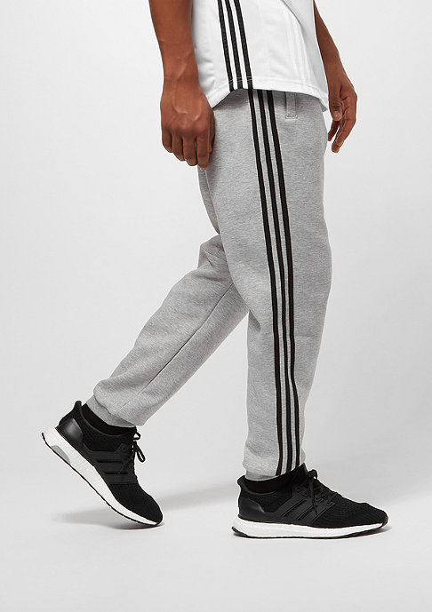 adidas Curated medium grey heather