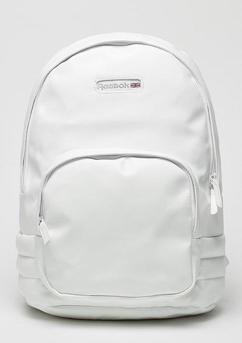 Reebok CL Freestyle white