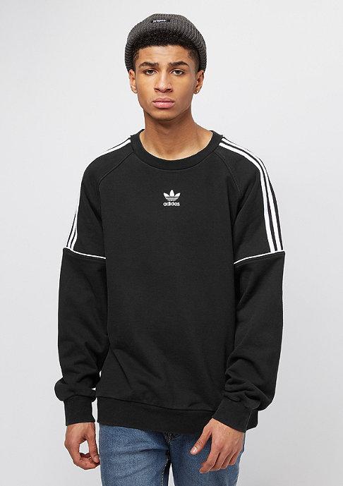 adidas Pipe Crew black/white