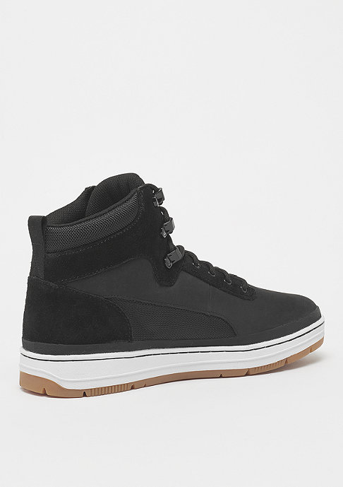 Park Authority GK 3000 black gum