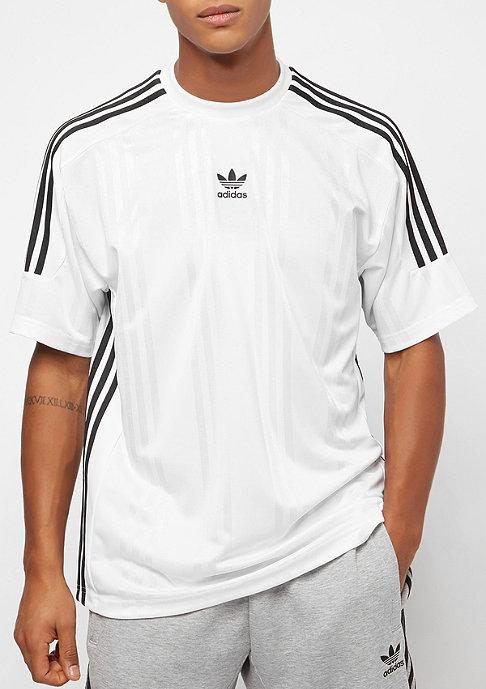 adidas Jaq 3 Str white/black