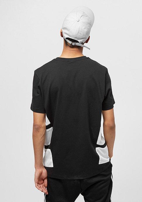 adidas EQT Bold black