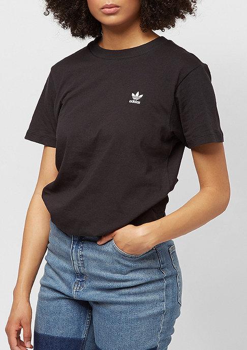 adidas SC T-Shirt black