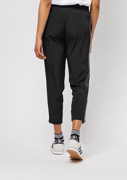 adidas SC Pant black