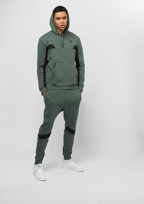 Reebok EF OTH chalk green