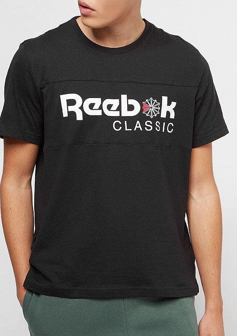 Reebok Franchise Iconic black