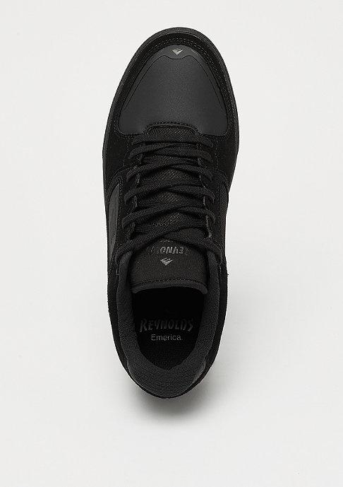 Emerica Reynolds G6 black/black/gum