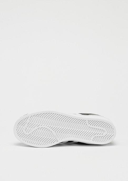 adidas Superstar Metal Toe core black/white/supplier colour