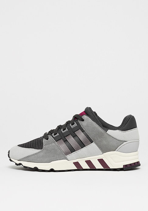 adidas EQT Support RF OG carbon/ccarbon/grey two