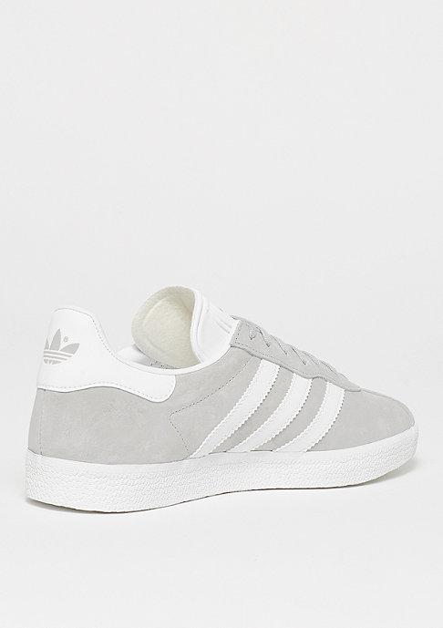 adidas Gazelle Super Essential grey two/ftwr white/crysatl white