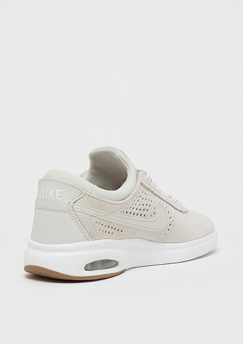 NIKE SB Air Max Bruin Vapor (GS) light bone/light bone-light bone