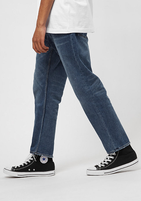 Cheap Monday In Law daily blue
