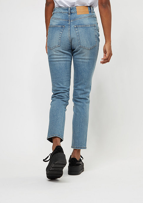 Cheap Monday Donna penny blue