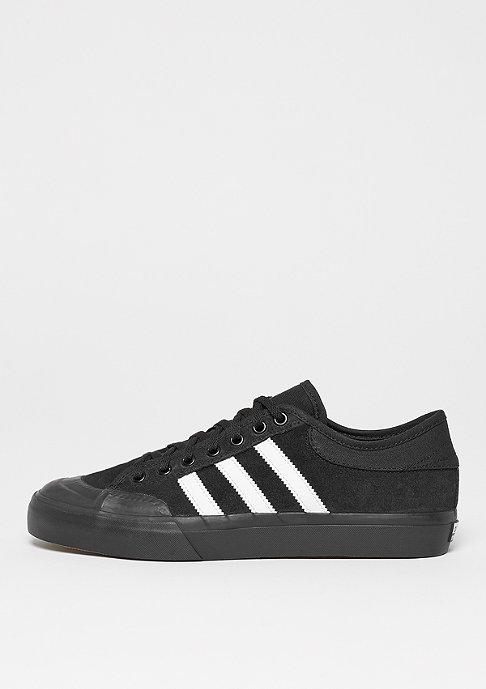 adidas Skateboarding Matchcourt Suede core black/ftwr white/gum
