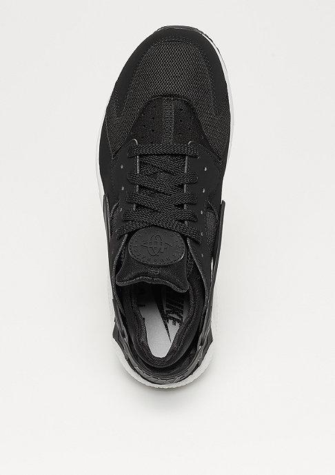 NIKE Air Huarache black/black/pure platinum/black