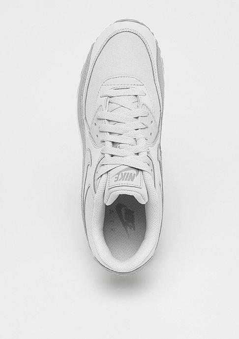 NIKE Air Max 90 Essential wolf grey/pure platinum/white