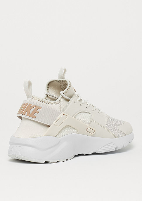 NIKE Air Huarache Run Ultra light bone/khaki/pure platinum